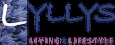 Lyllys Logo