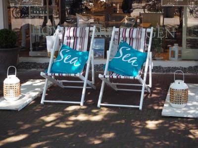 Leuke Interieur Winkels : De leukste winkels van bergen lyllys living & lifestyle